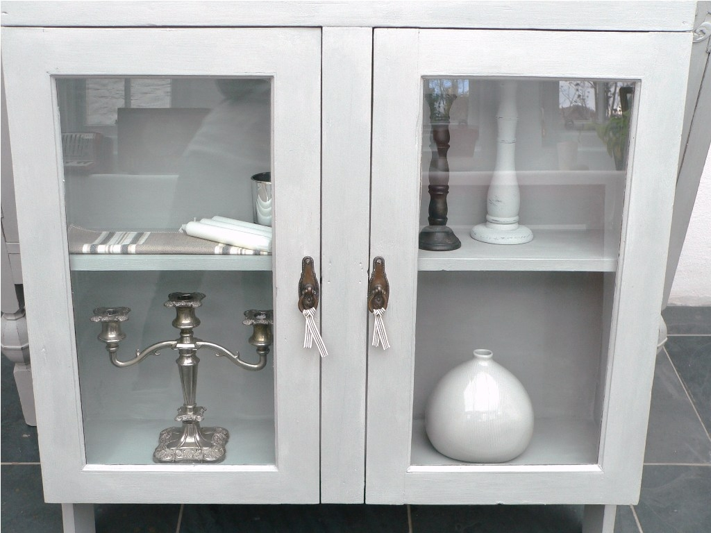 Bathroom Cabinet Doors With Glass