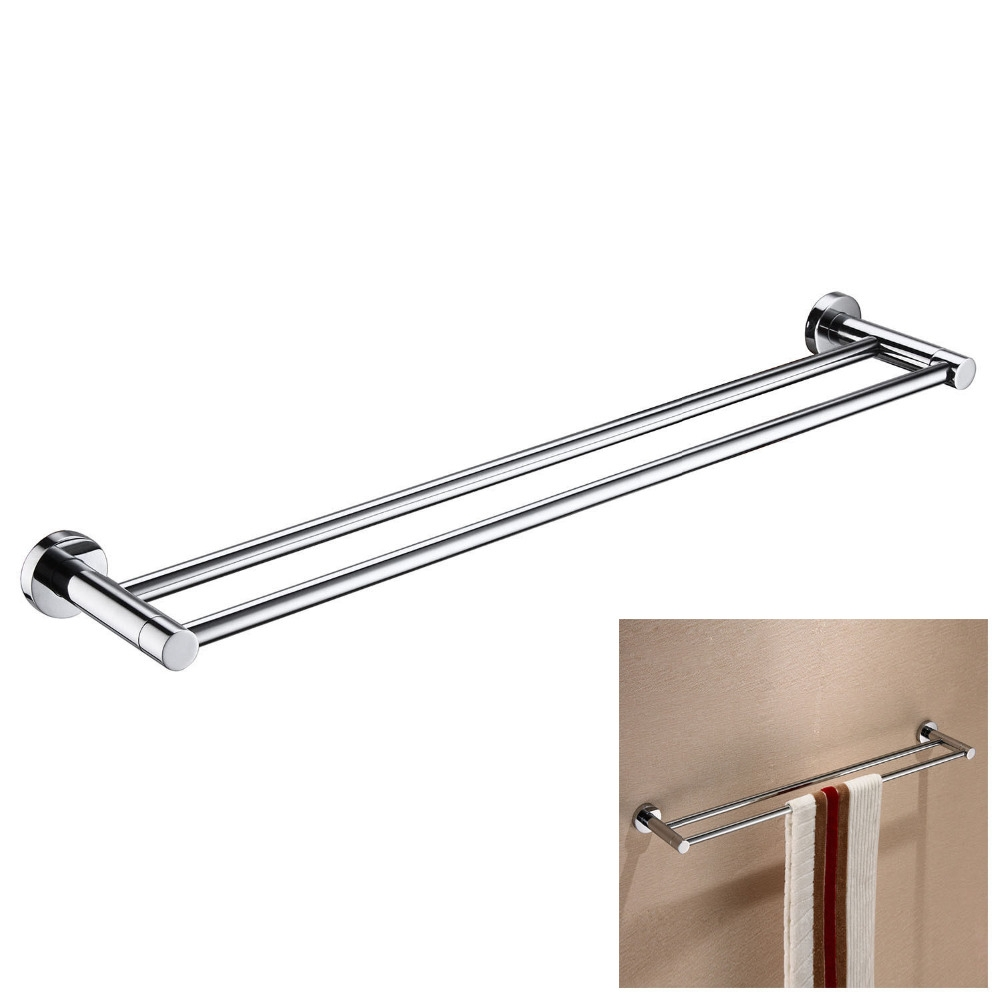 Bathroom Storage Heater Towel Rail
