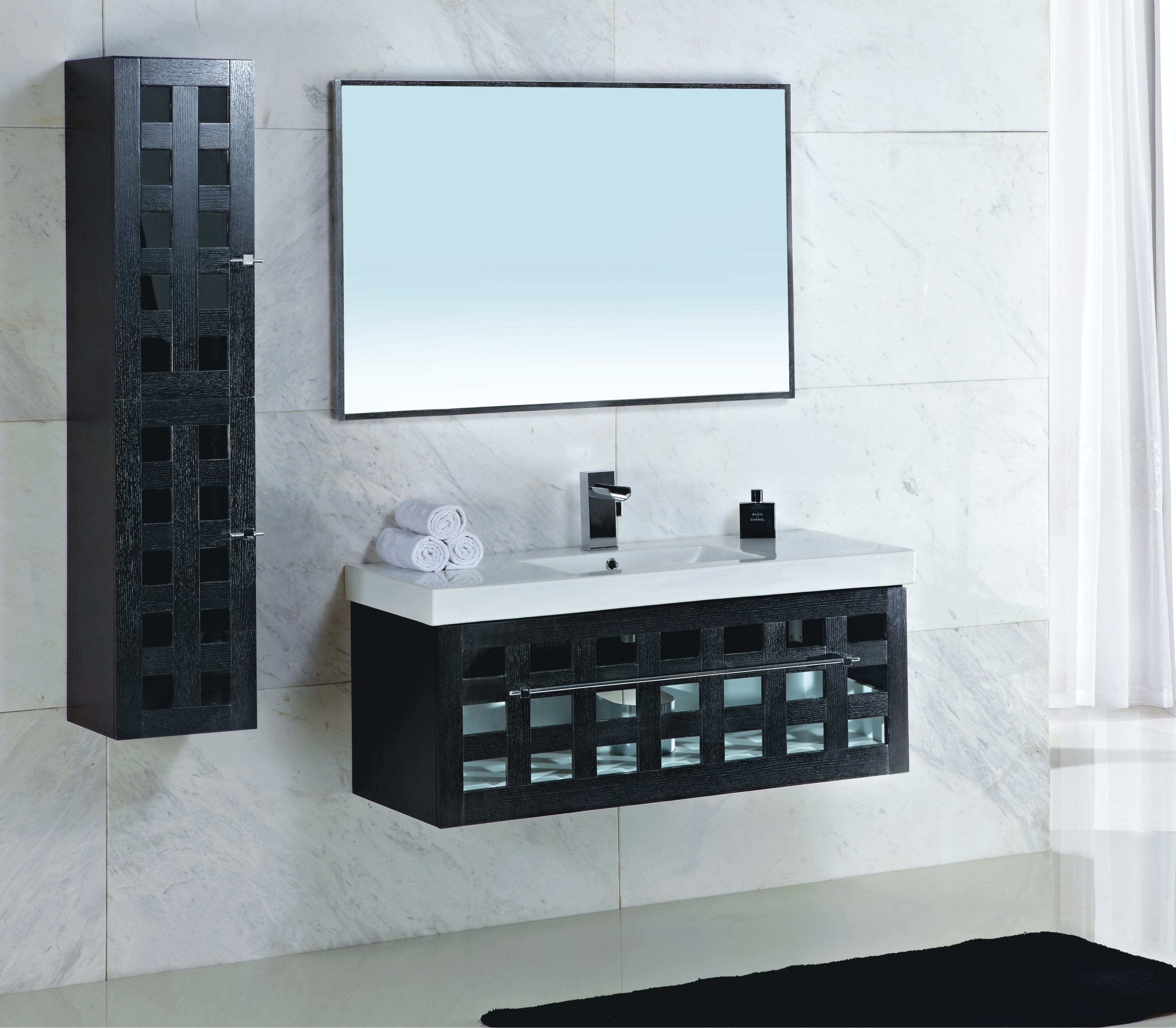 Bathroom Vanities Sets Modern