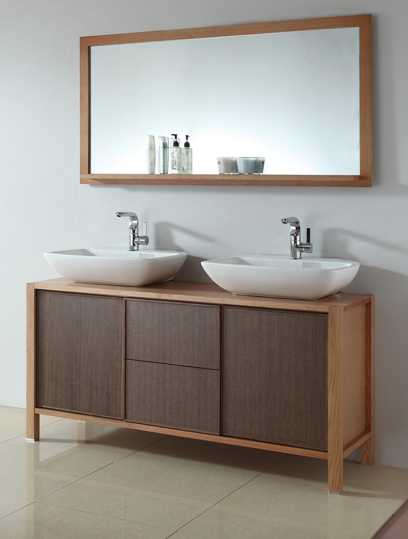 Bathroom Vanity Cabinets Modernbathroom 31 modern bathroom vanities as modern bathroom vanity