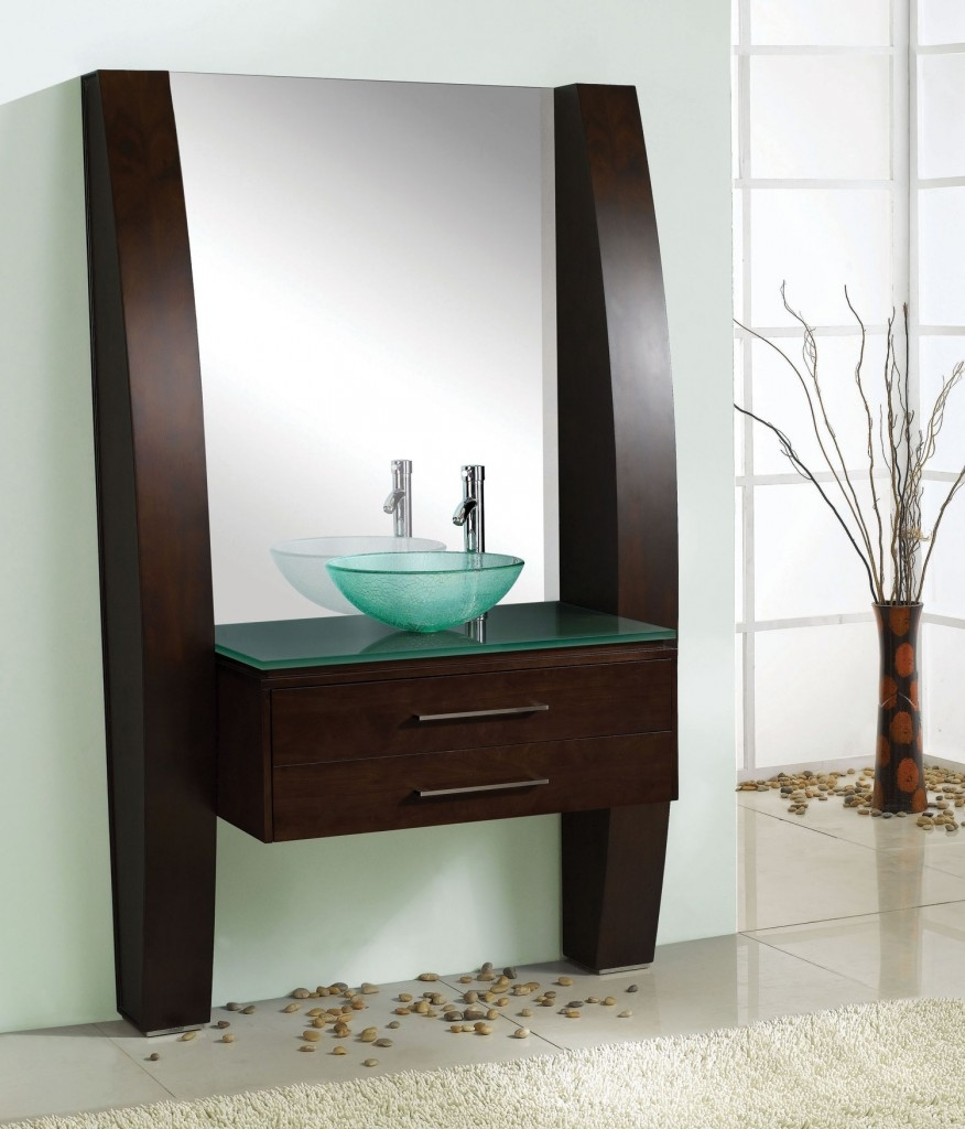Bathroom Vanity Cabinets Under$300
