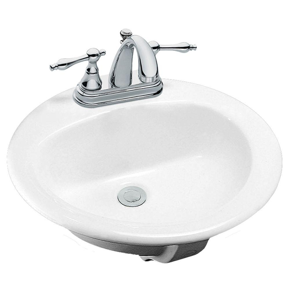 Home Depot Bathroom Sink Drain