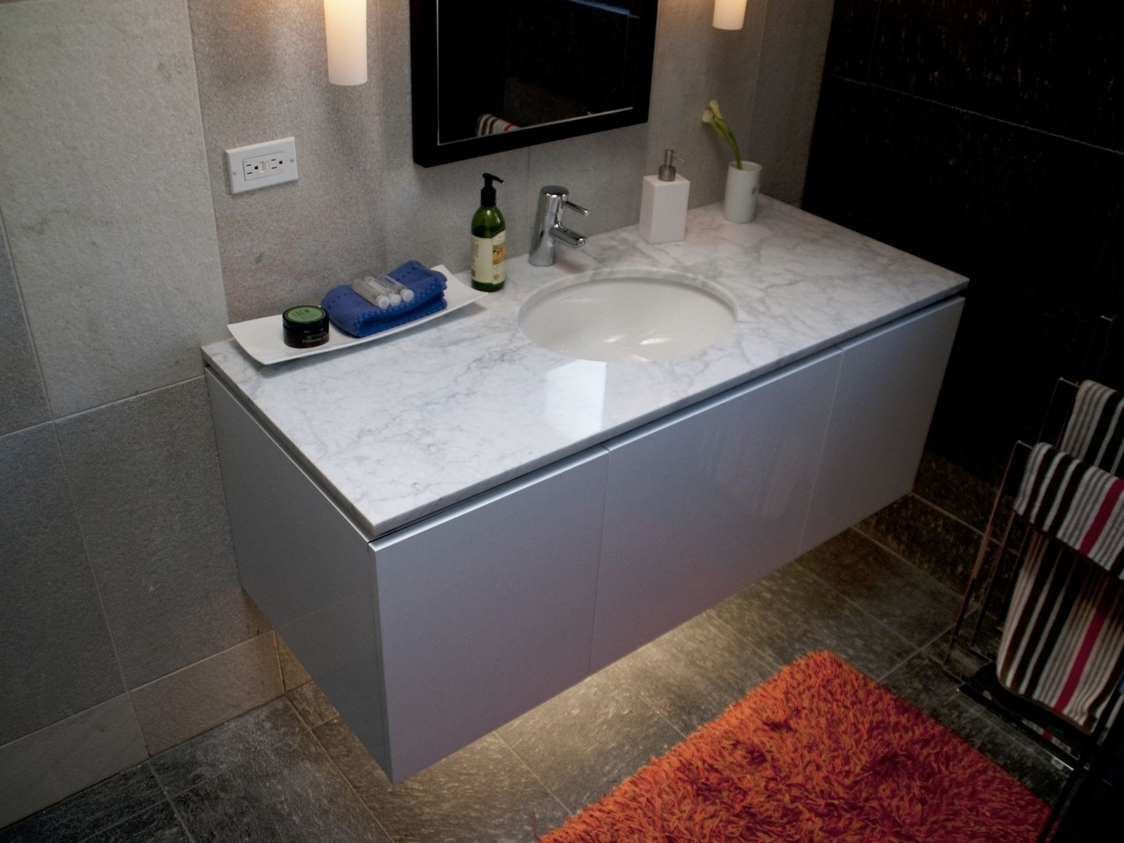 Ikea Bathroom Cabinets Reviews