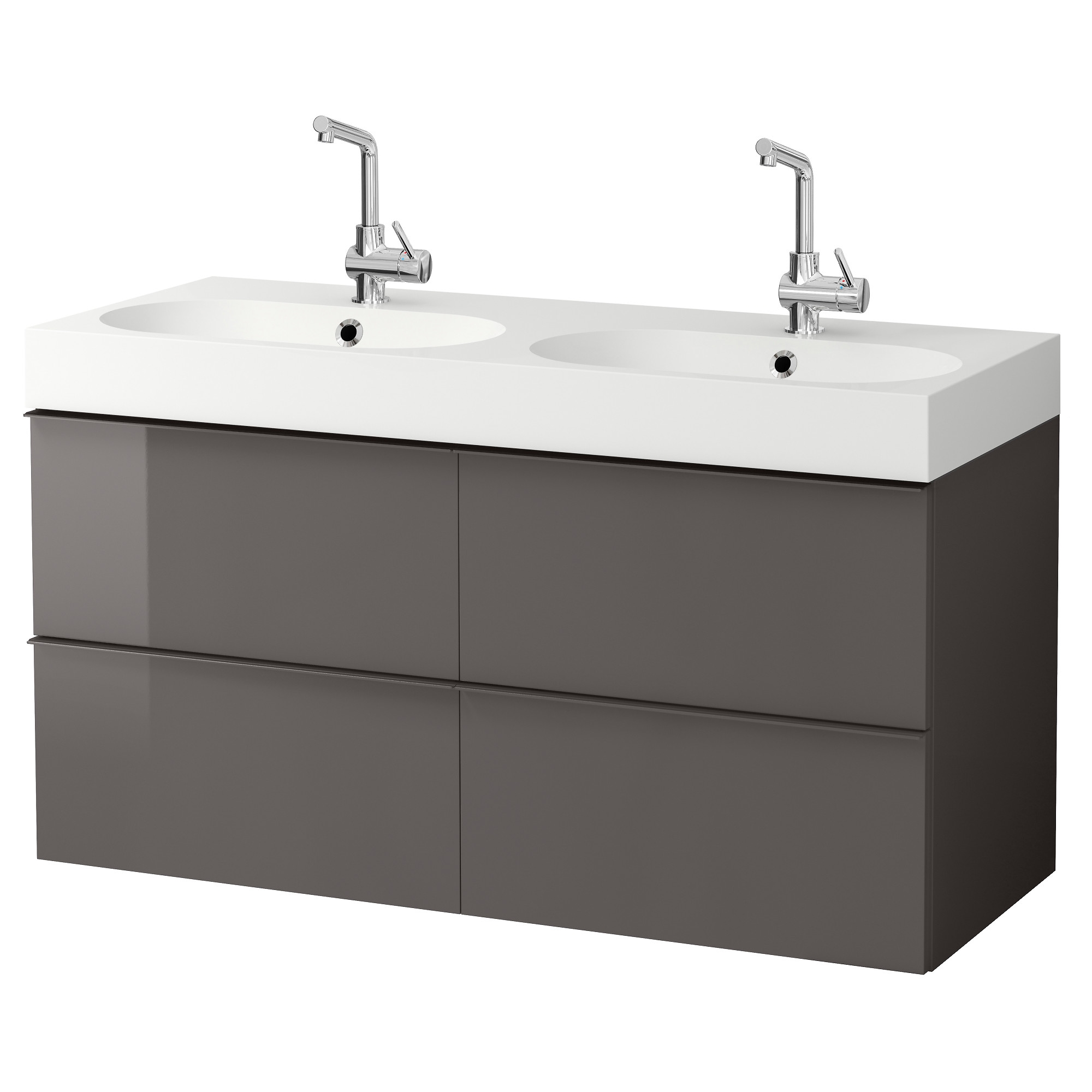 Ikea Bathroom Sink And Unit