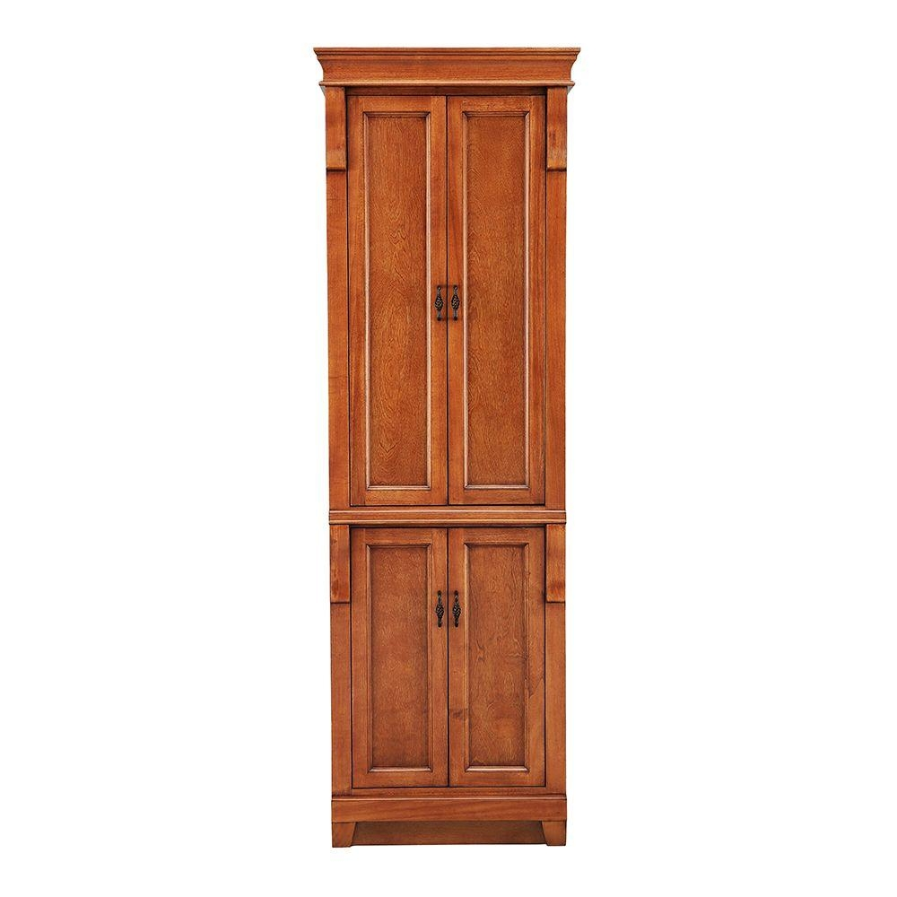 Linen Cabinet Bathroom Furniture