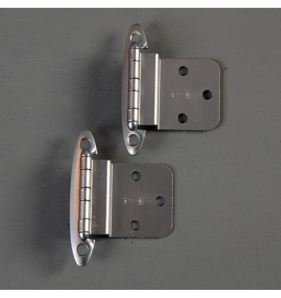 Replacement Bathroom Cabinet Hingesbathroom cabinet hinges types best home furniture decoration
