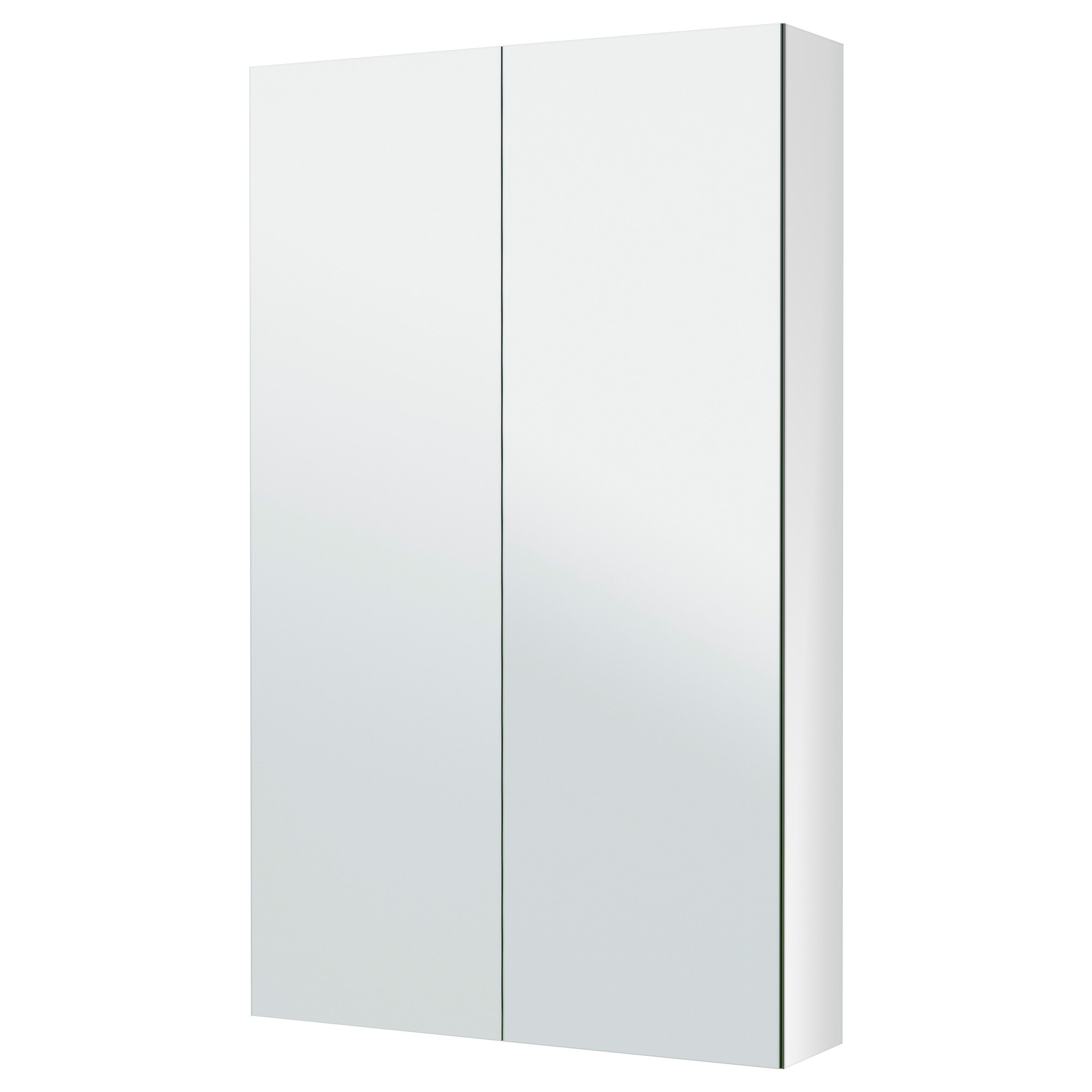 Slim Bathroom Storage Argos