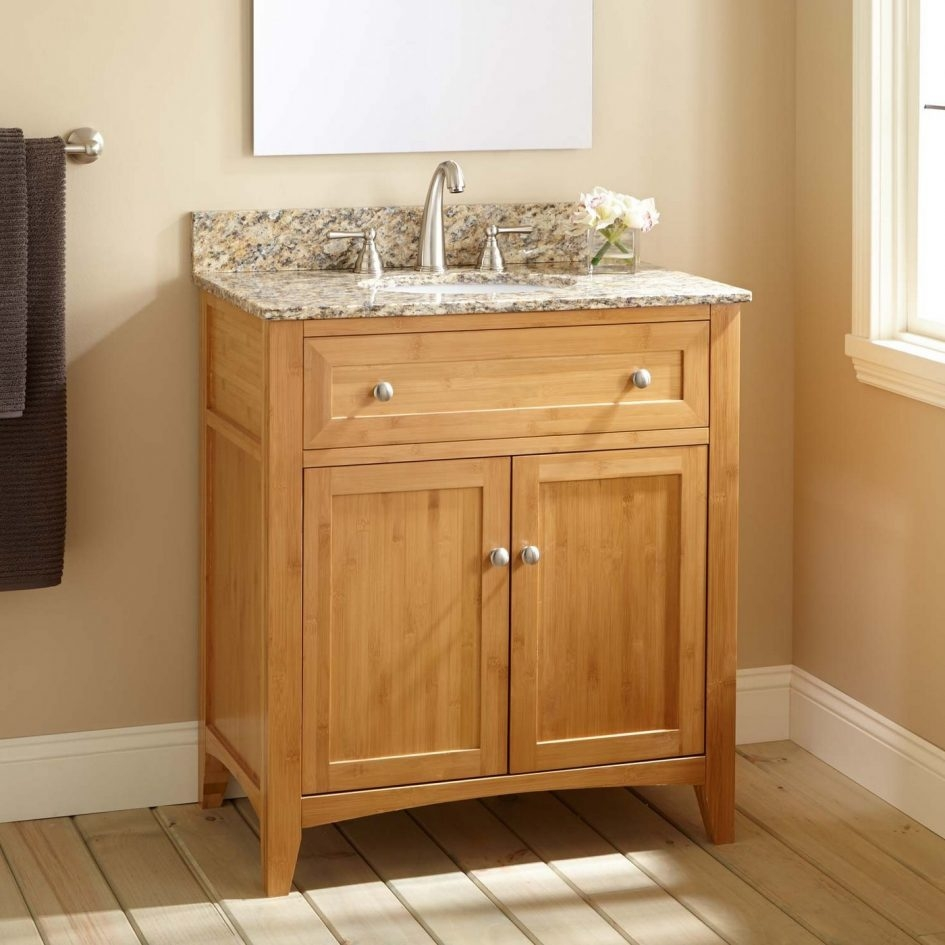18 Inch Deep Bathroom Vanity Home Depot