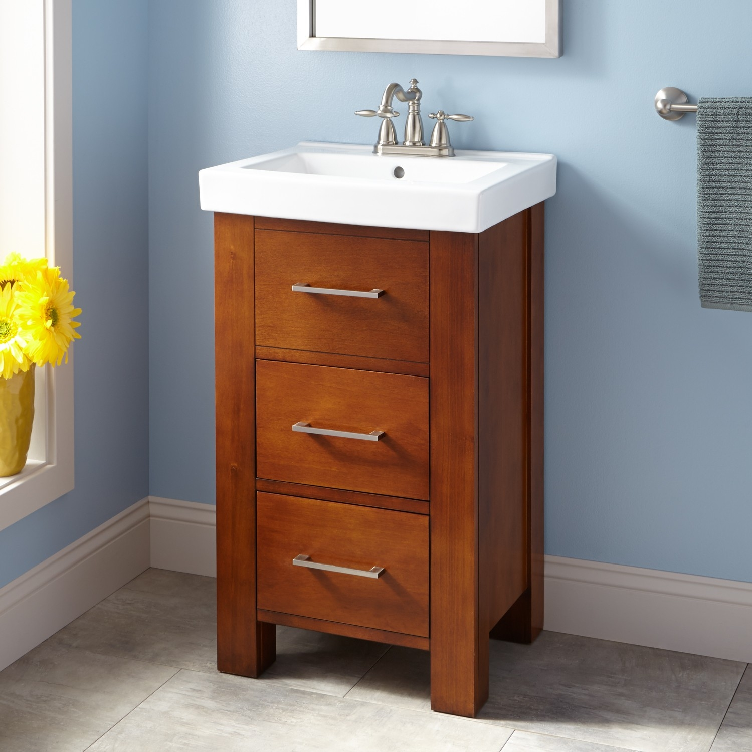 20 Inch Bathroom Vanity Ikea Bathroom Cabinets Ideas