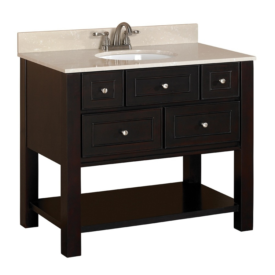 Allen And Roth Bathroom Vanities Reviewsallen and roth vanity reviews globorank