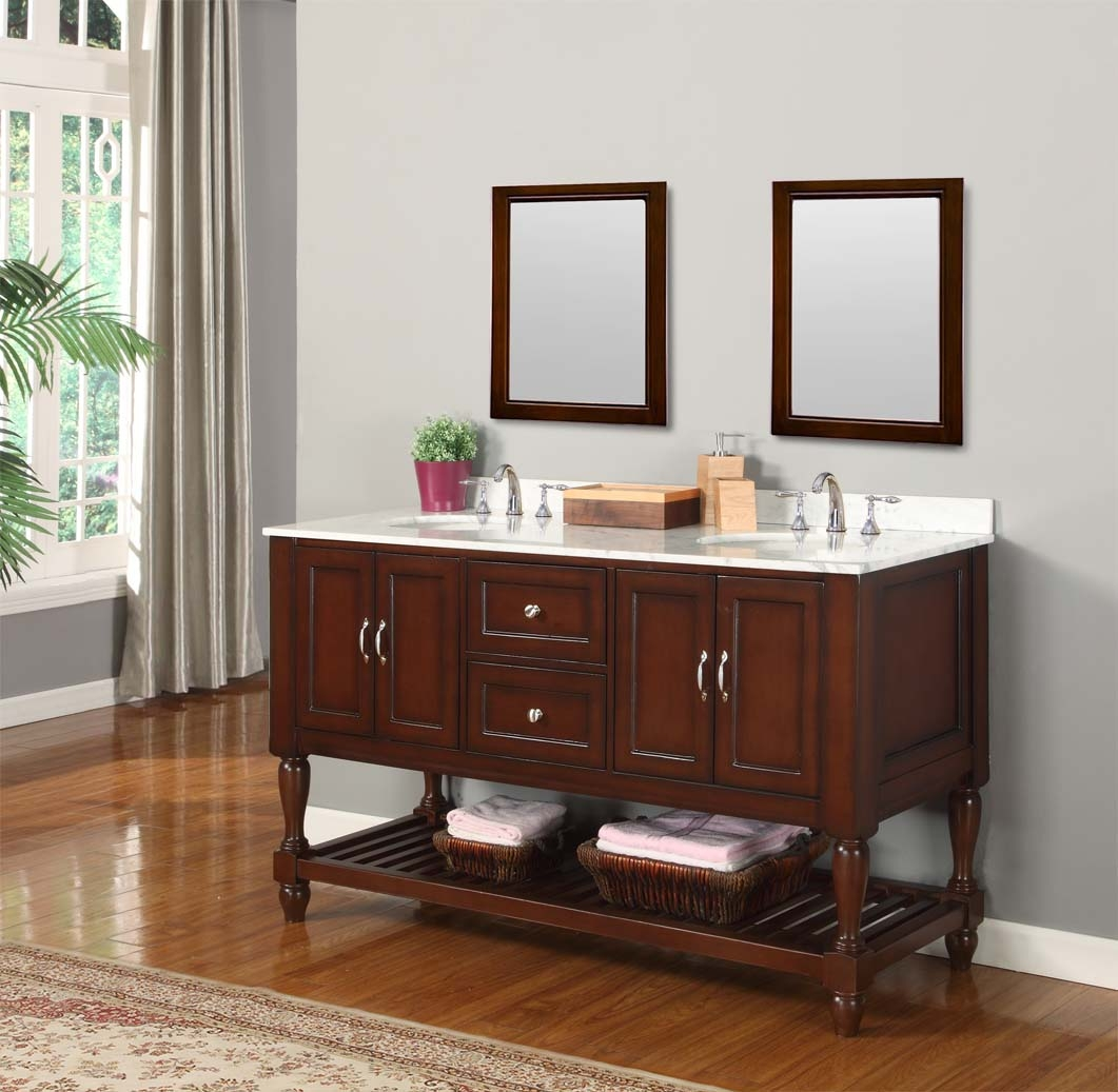 Base Cabinets For Bathrooms1061 X 1037