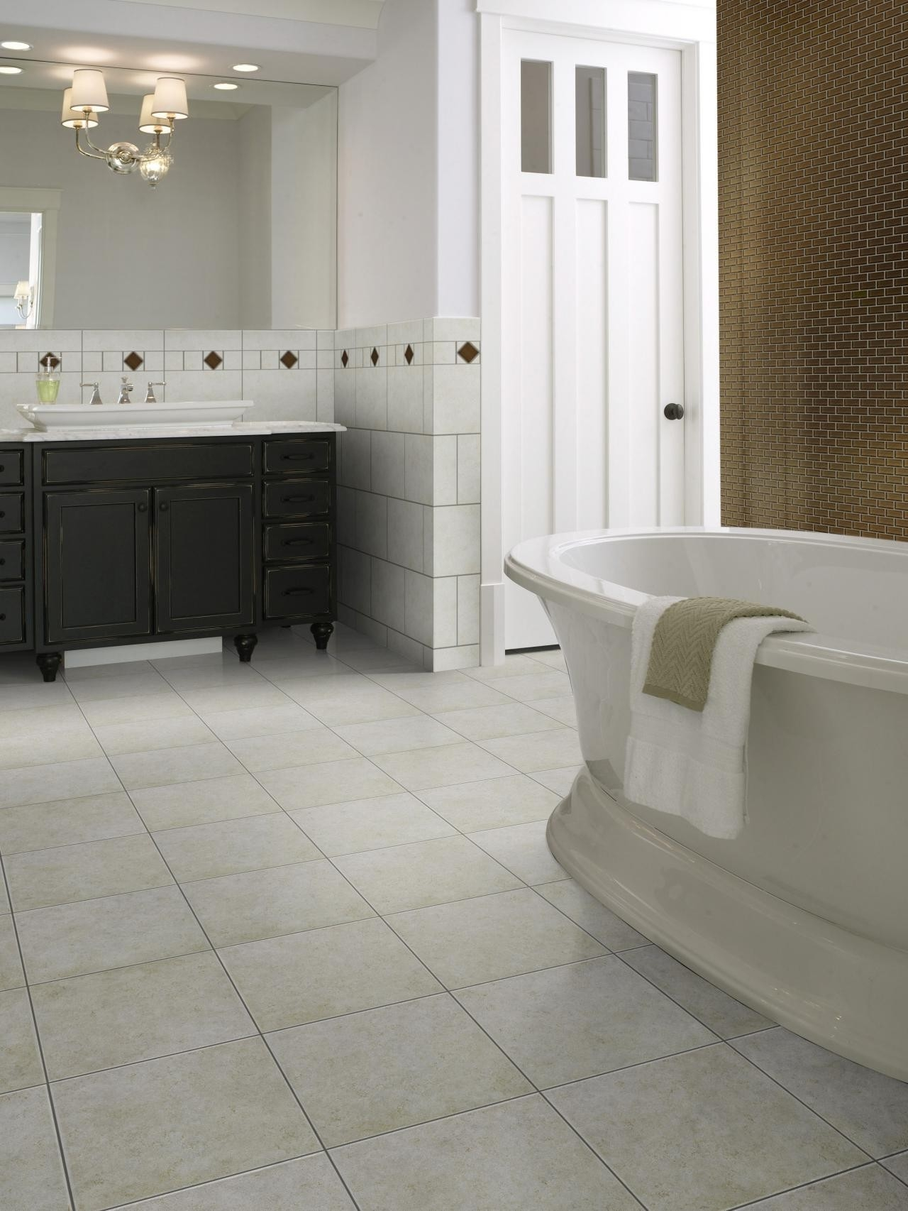 Bathroom Floor Cabinets B&Qcabinets bathroom floor cabinets b and q bathroom floor cabinets