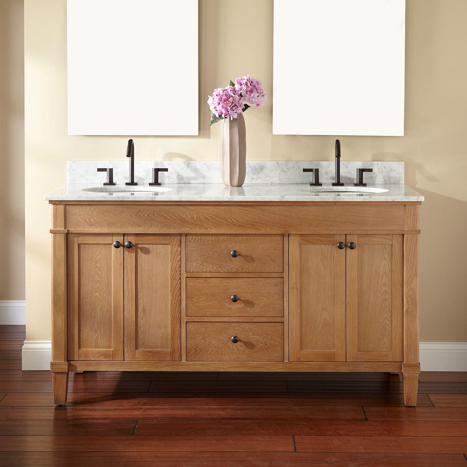 Bathroom Lavatory Cabinets