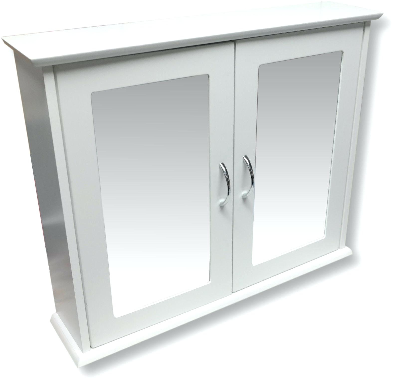 Permalink to Free Standing Bathroom Cabinets Argos