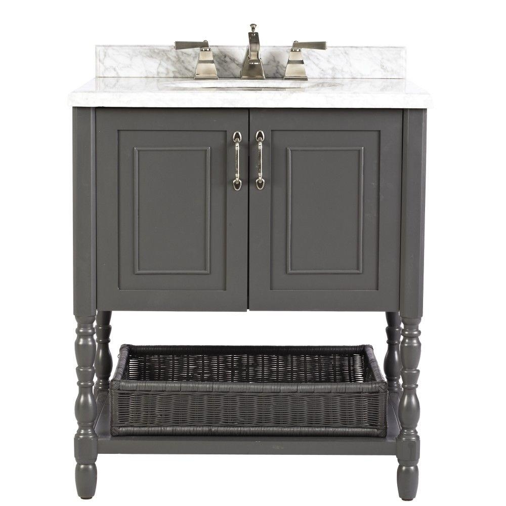 Home Depot Bathroom Vanities 42 Inch
