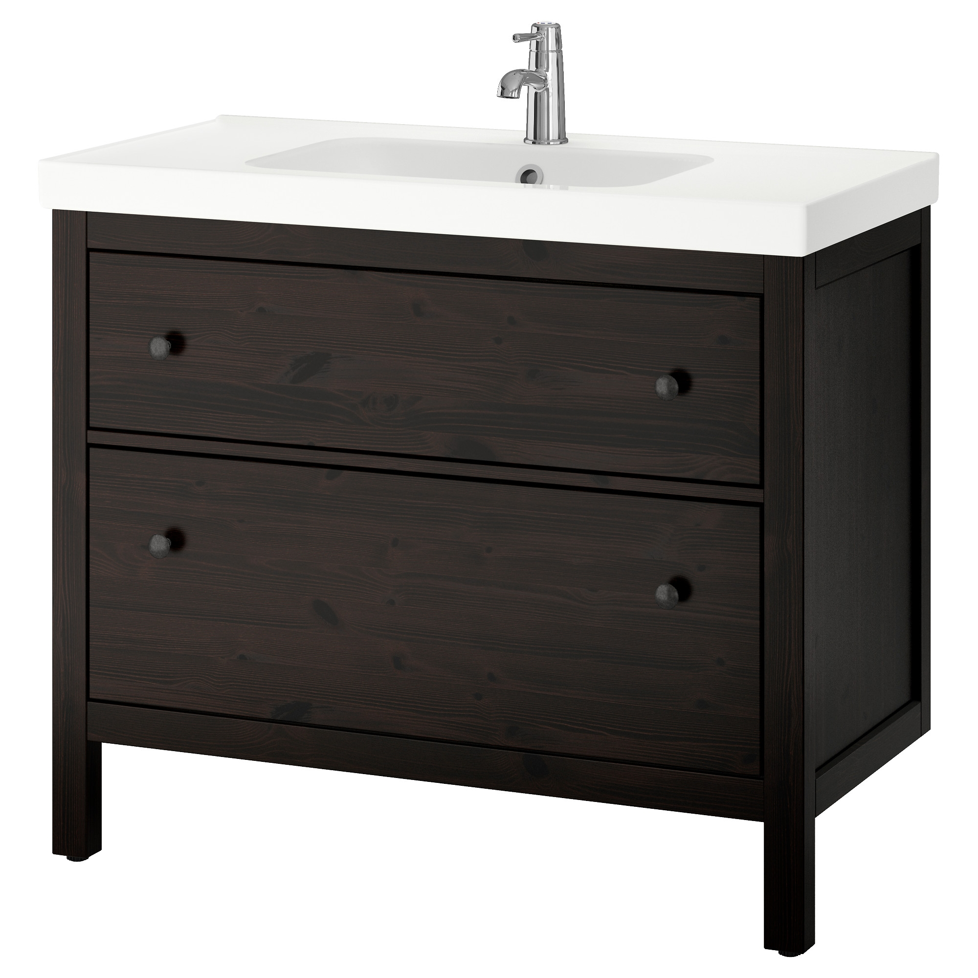 Ikea Bathroom Sink Cabinet Reviews