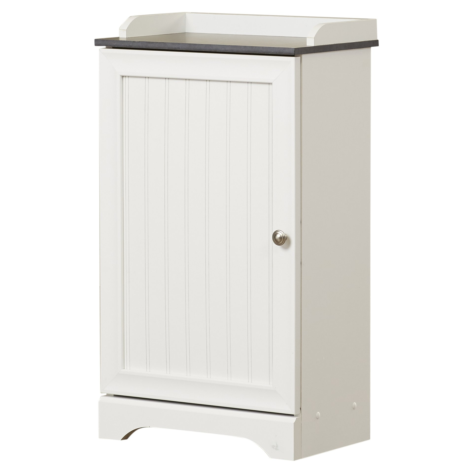 Images Bathroom Freestanding Cabinets