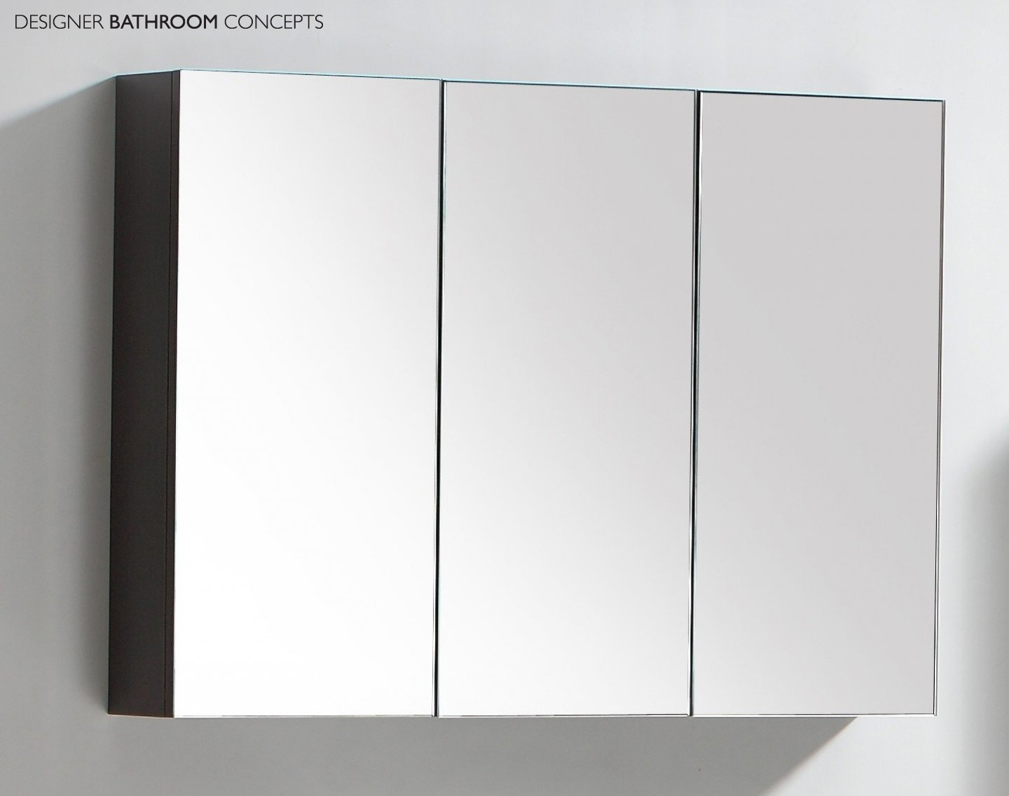 Permalink to Large Mirrored Bathroom Wall Cabinets