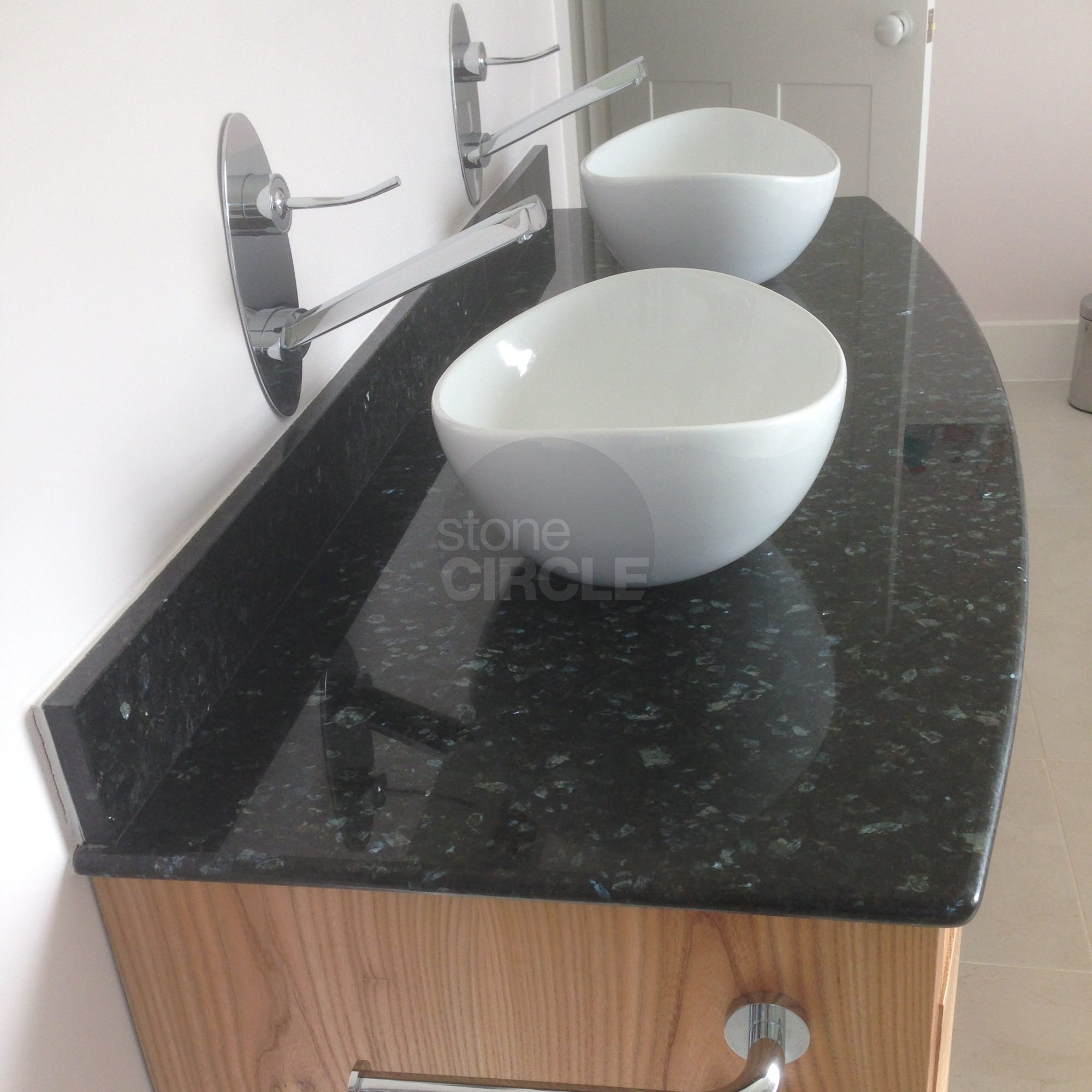 Permalink to Made To Measure Bathroom Vanity Tops