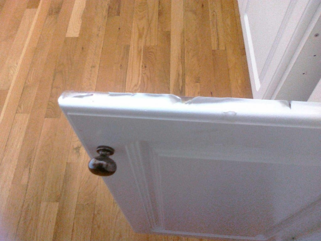 Replacement Bathroom Cabinet Doors And Drawer Fronts
