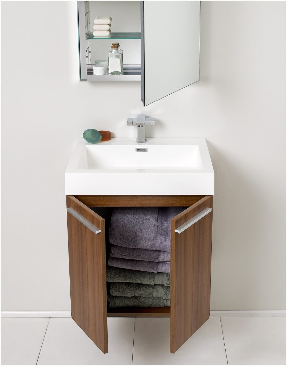 Small Bathroom Sinks And Cabinetsbathroom simple bathroom sink cabinet design with two drawers