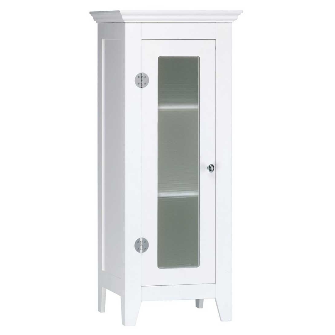 Tall Bathroom Cabinets Free Standing Ikea