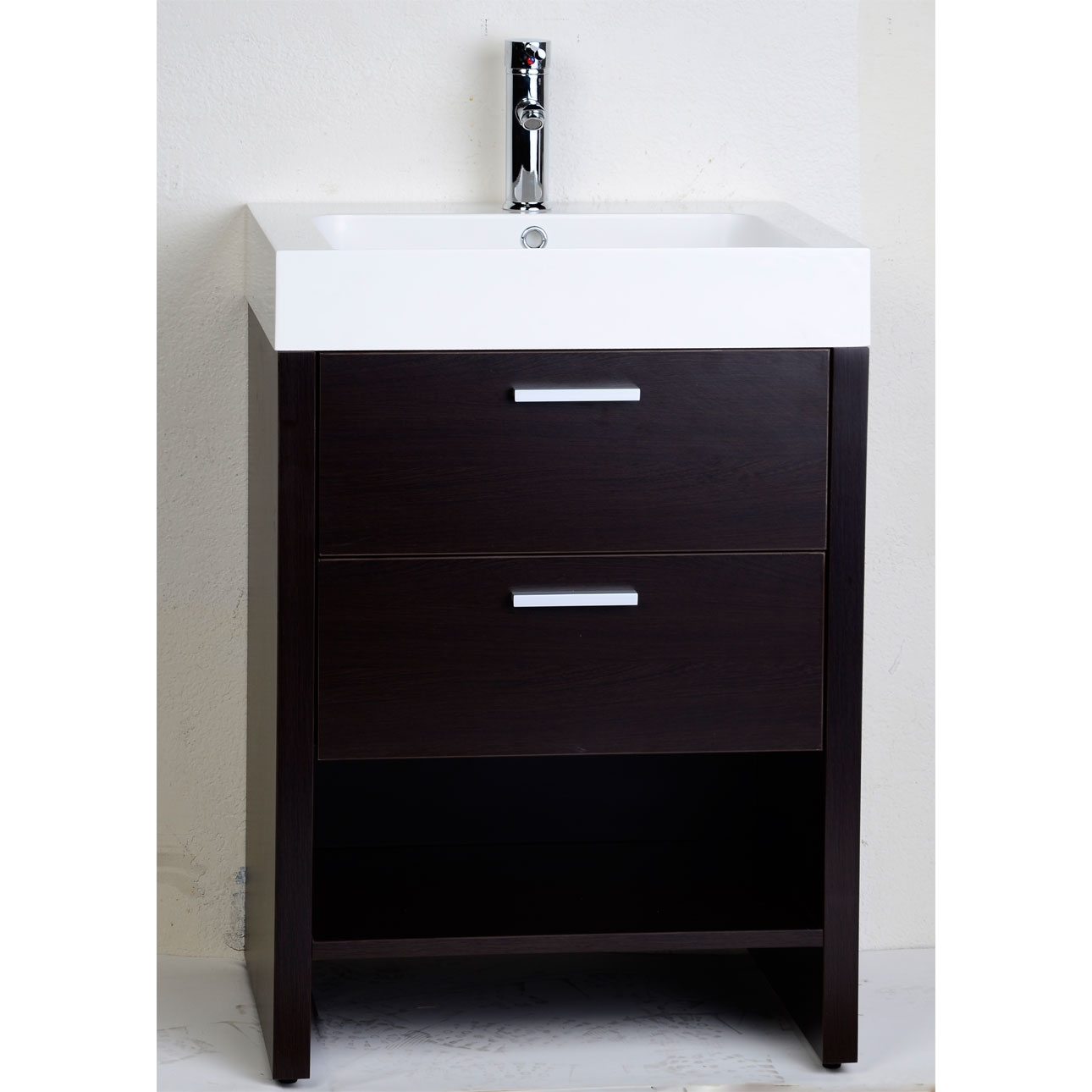 Permalink to 24 Inch Bathroom Vanity Ideas