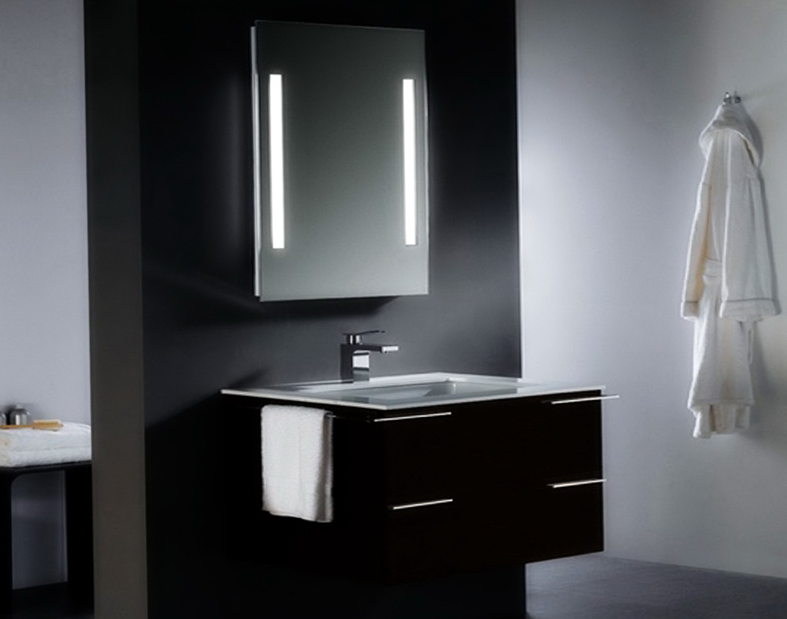 24 Inch Bathroom Vanity Under 400