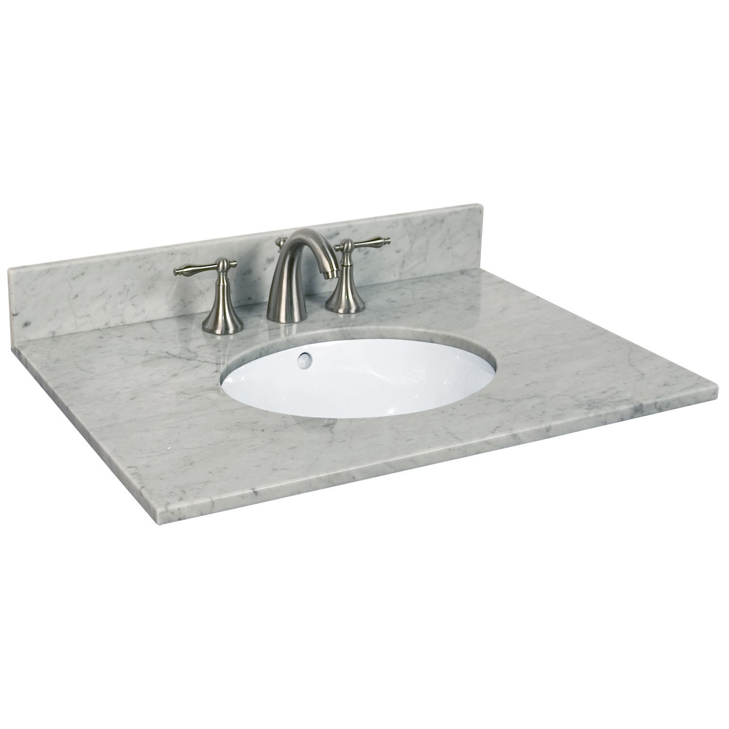 Permalink to 31 Bathroom Vanity Top With Sink