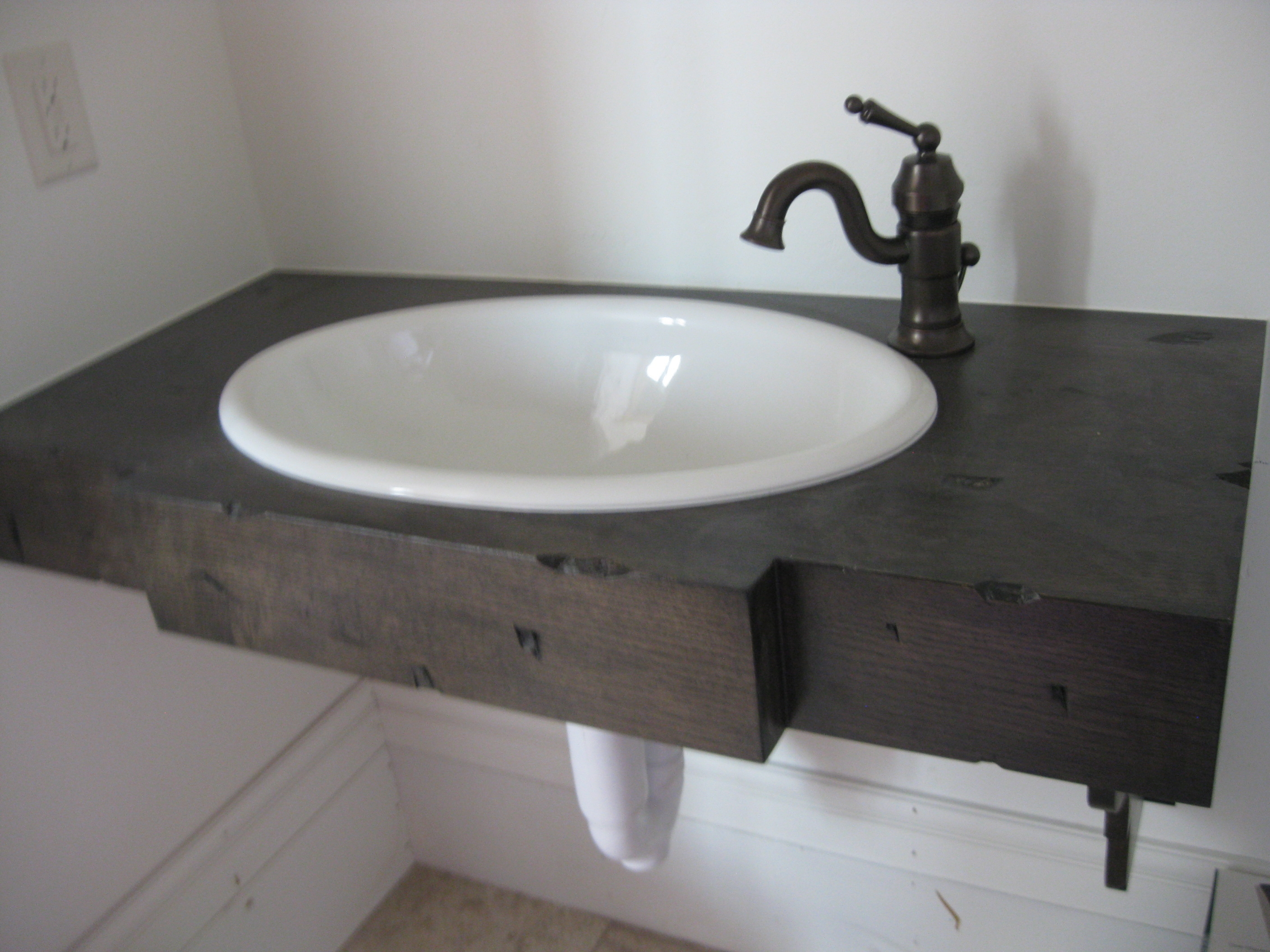 Ada Bathroom Sink Cabinets