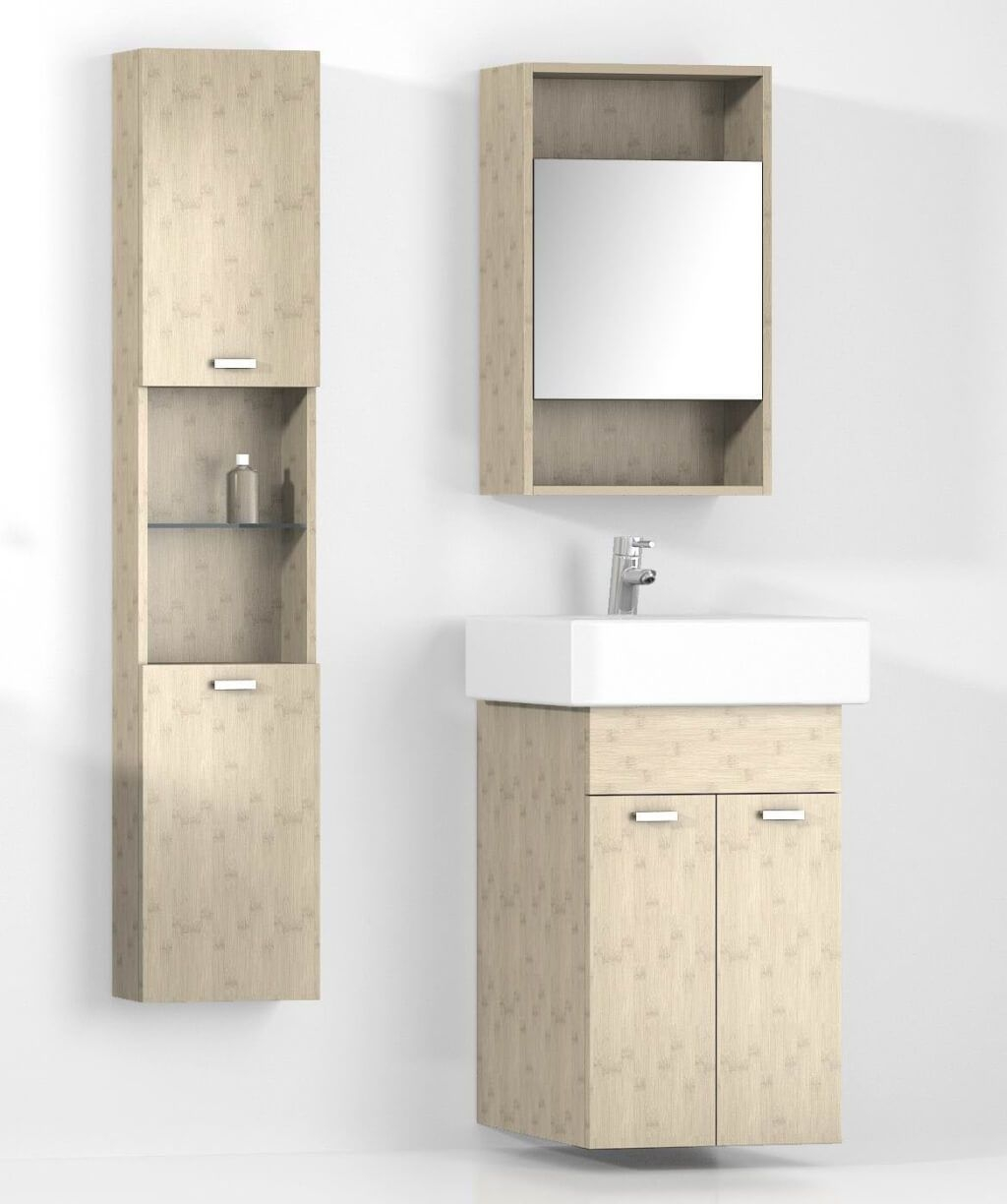 Argos Bathroom Cabinets And Storage Units