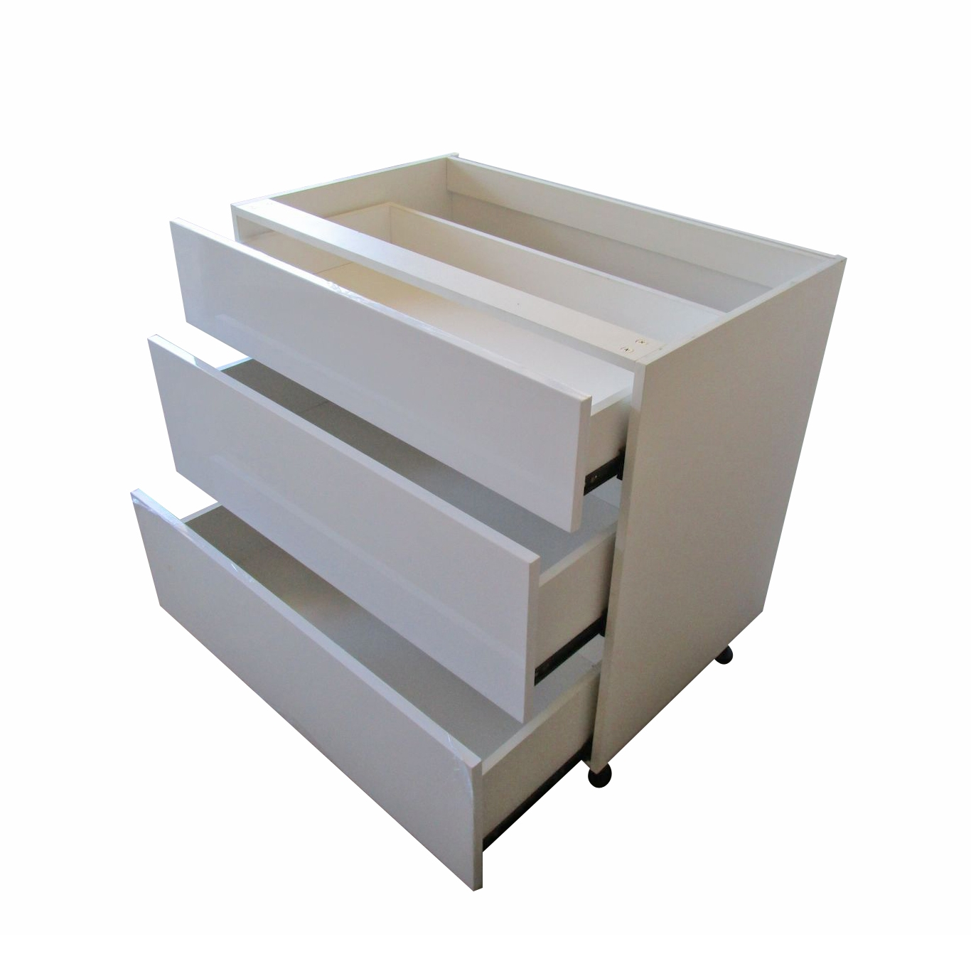 Bathroom Base Cabinets With Drawers