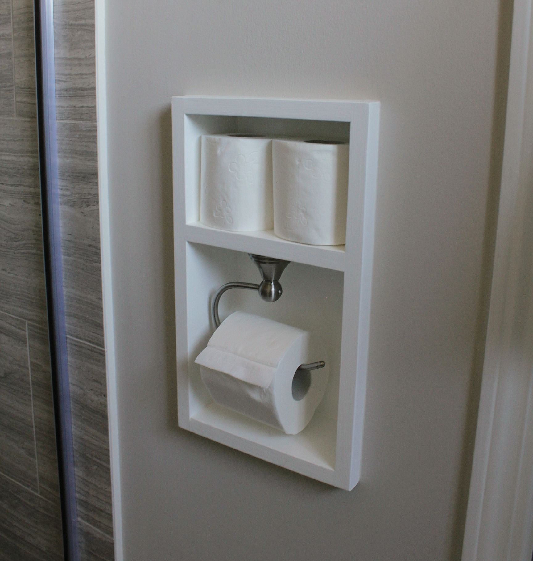 Bathroom Cabinets For Toilet Paper