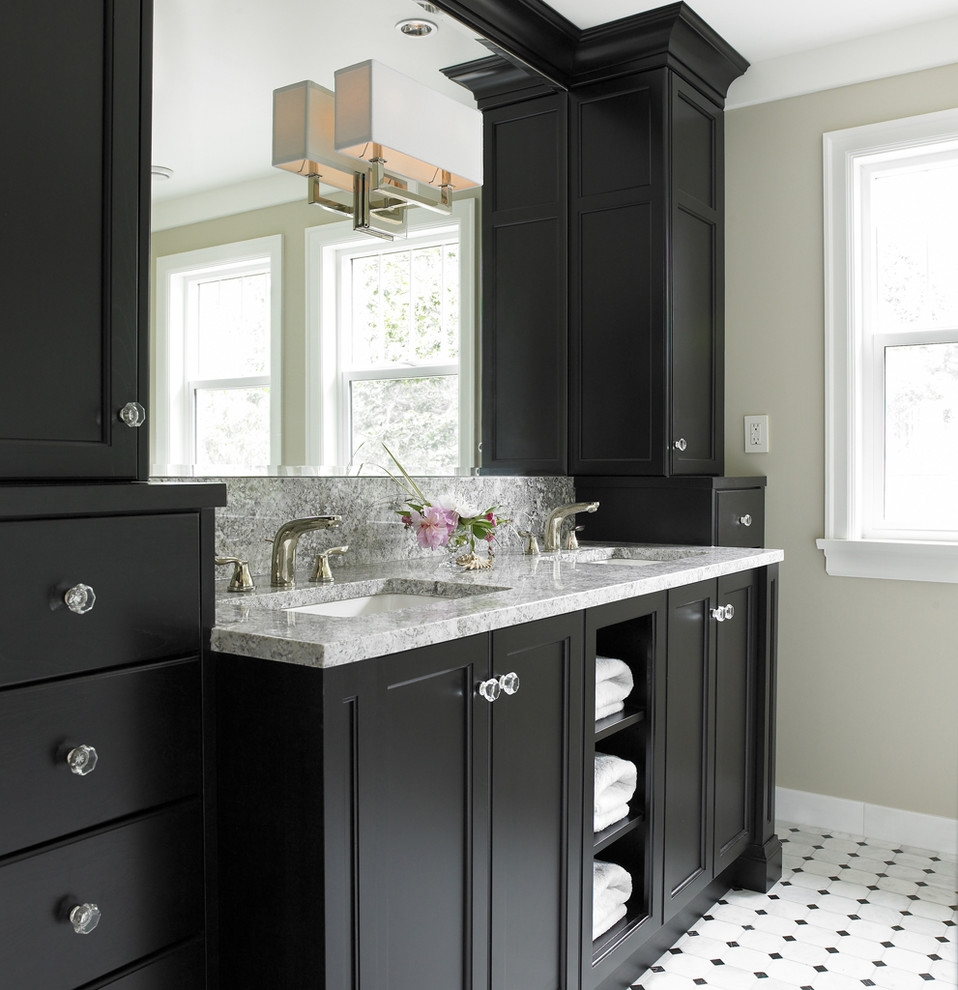 Bathroom Vanity Cabinet Knobs