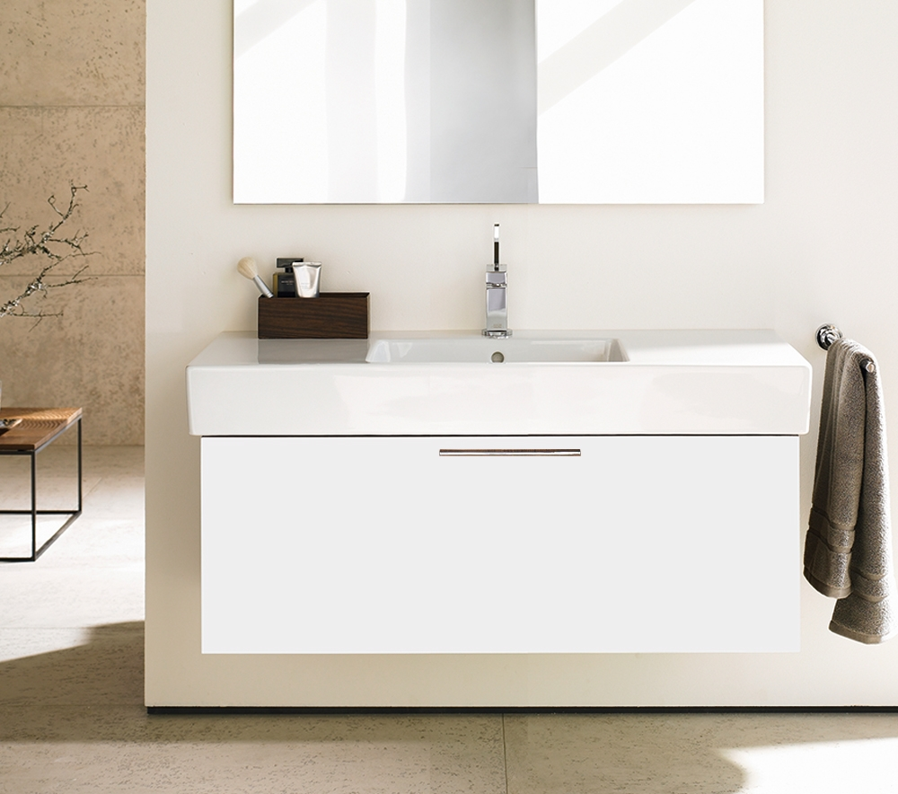 Bathroom Vanity Unit Manufacturers
