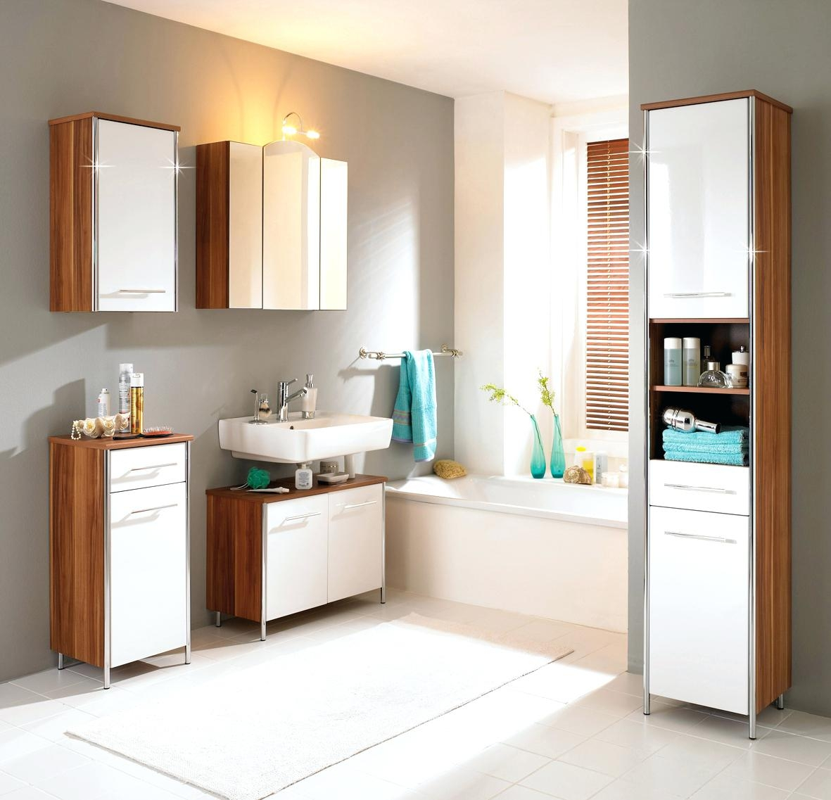 Bathroom Wall Cabinets Ikeabathroom mirrored modern wall cabinet with built in bathtub and