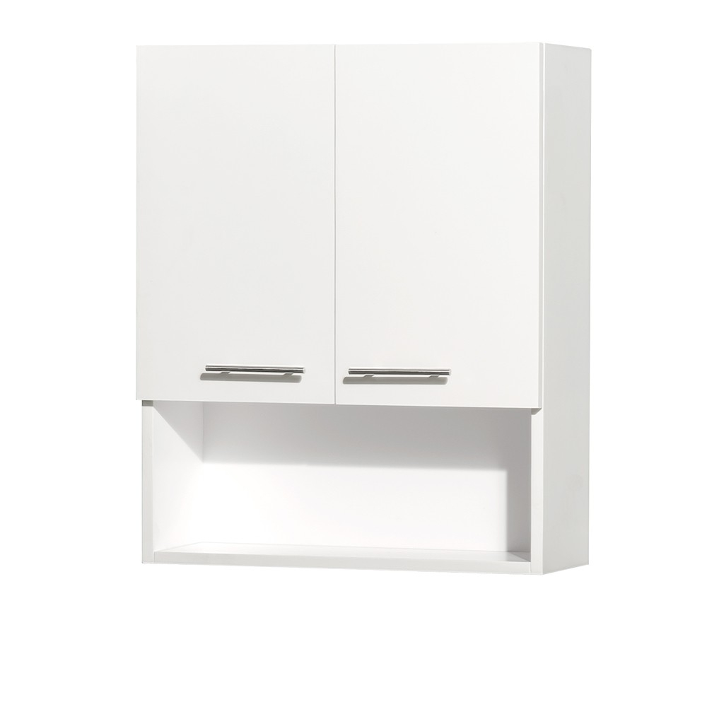 Bathroom Wall Cabinets Modernwhite bathroom wall cabinets great home design references