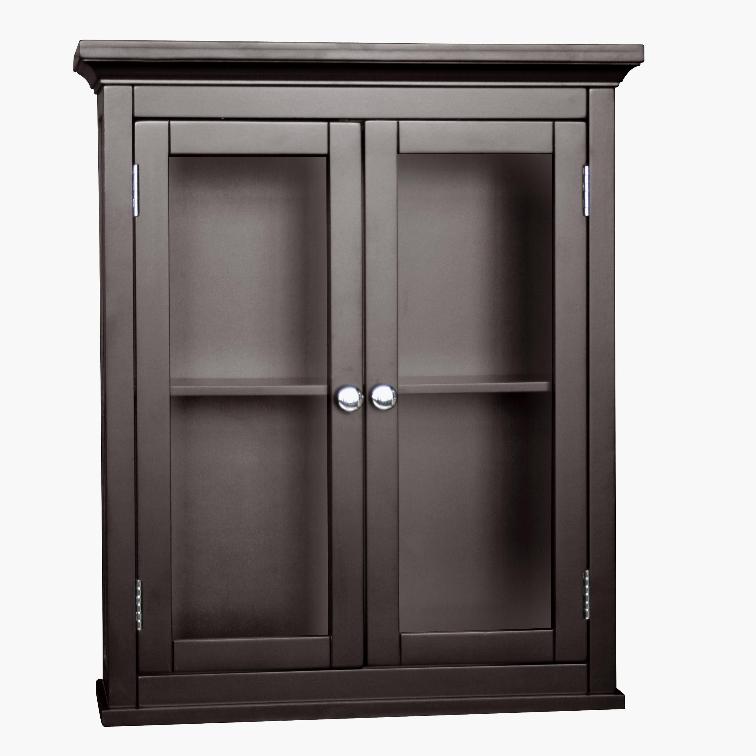 Bathroom Wall Cabinets Overstock