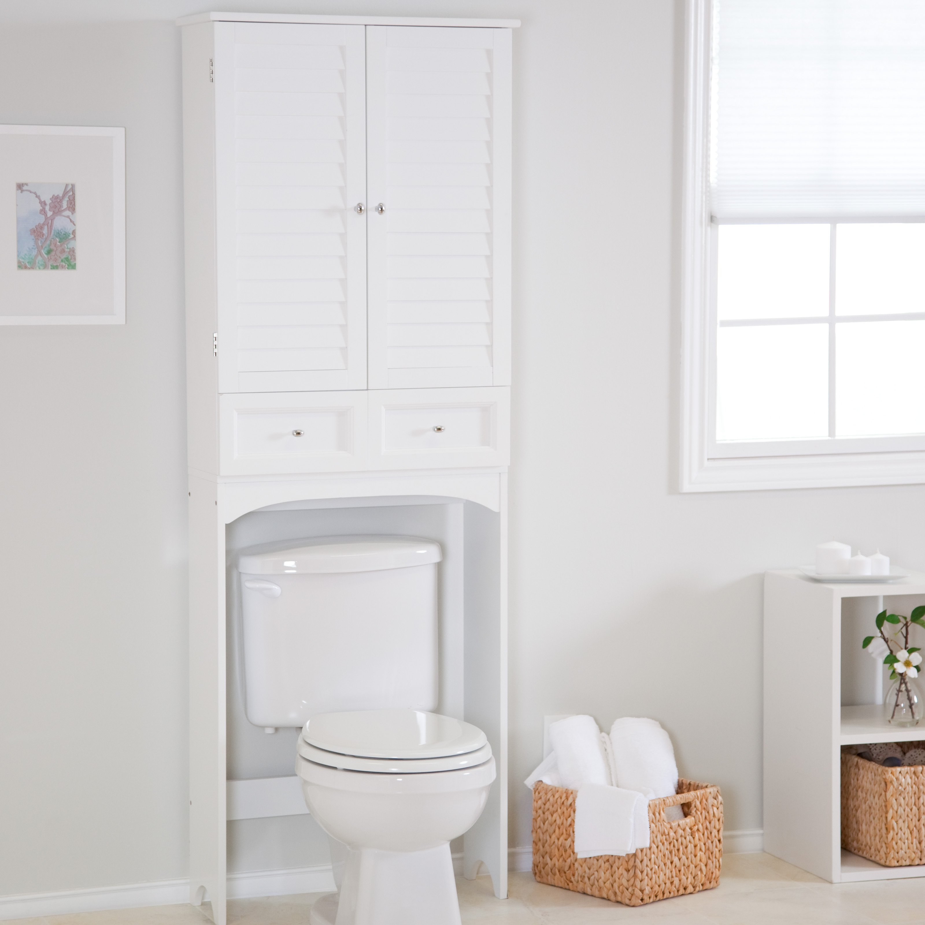 Permalink to Bed Bath And Beyond Bathroom Furniture