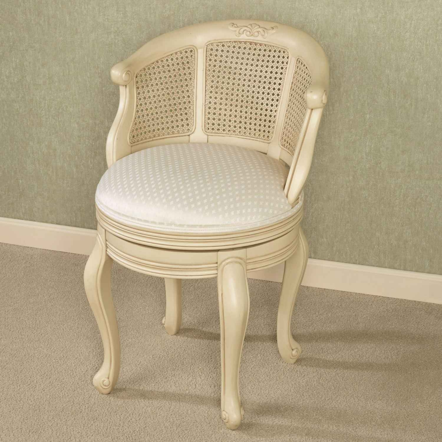 Bed Bath And Beyond Bathroom Vanity Chairs
