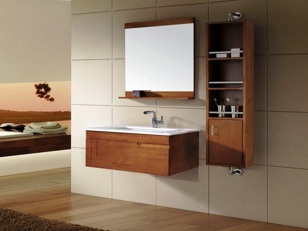 Permalink to Cupboard Designs In Bathroom