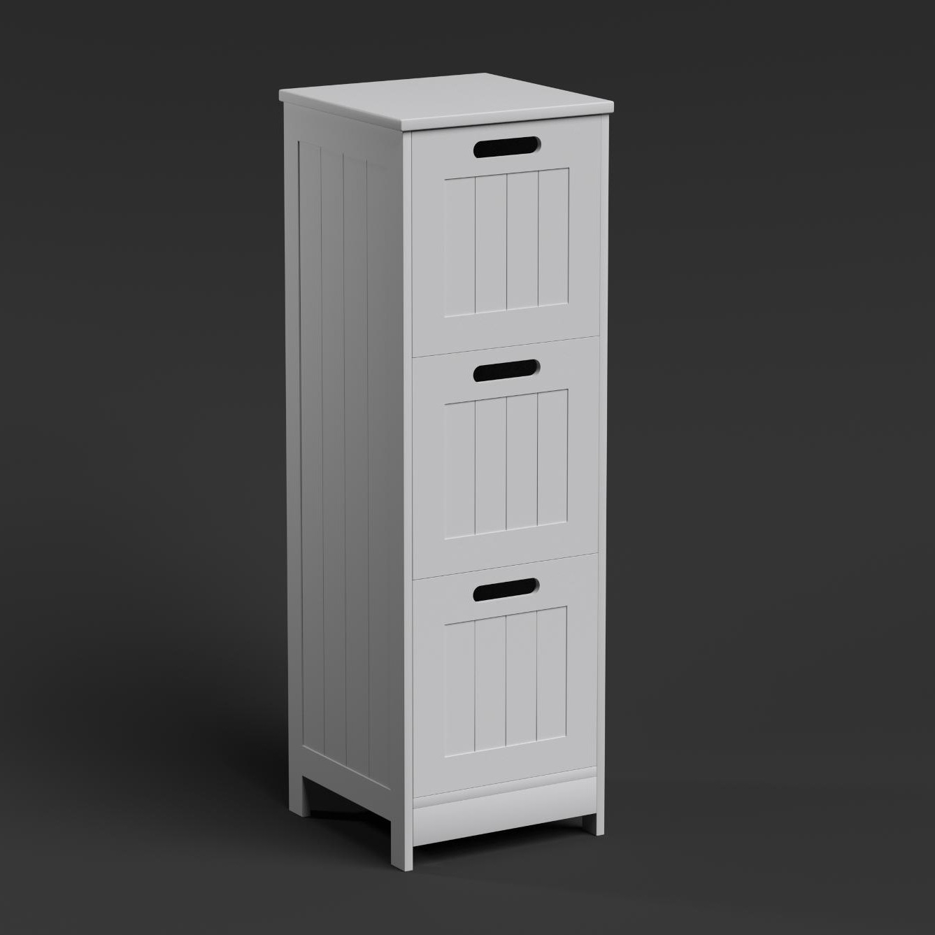 Permalink to Free Standing Bathroom Cabinets Wickes