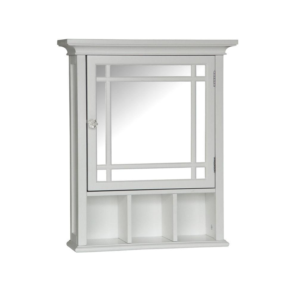 Home Depot Bathroom Mirrors And Medicine Cabinets