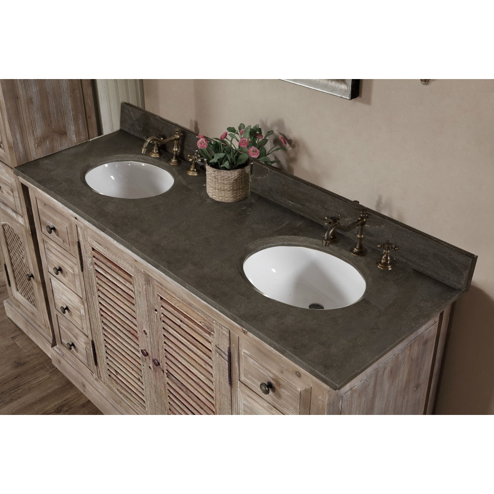Permalink to In Stock Bathroom Vanities Nj