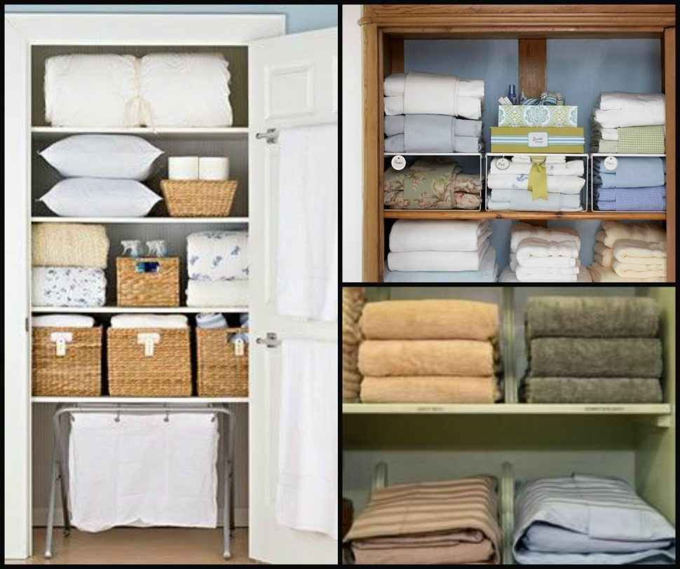 Linen Cabinets For Bathroom Ikea