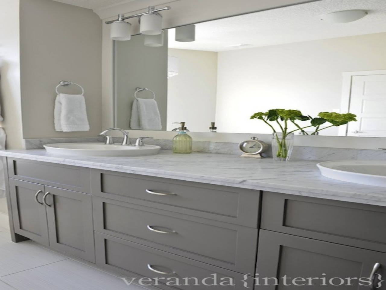 Permalink to Mastercraft Bathroom Cabinets