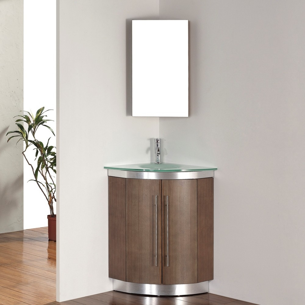 Mirrored Bathroom Cabinets B And Q