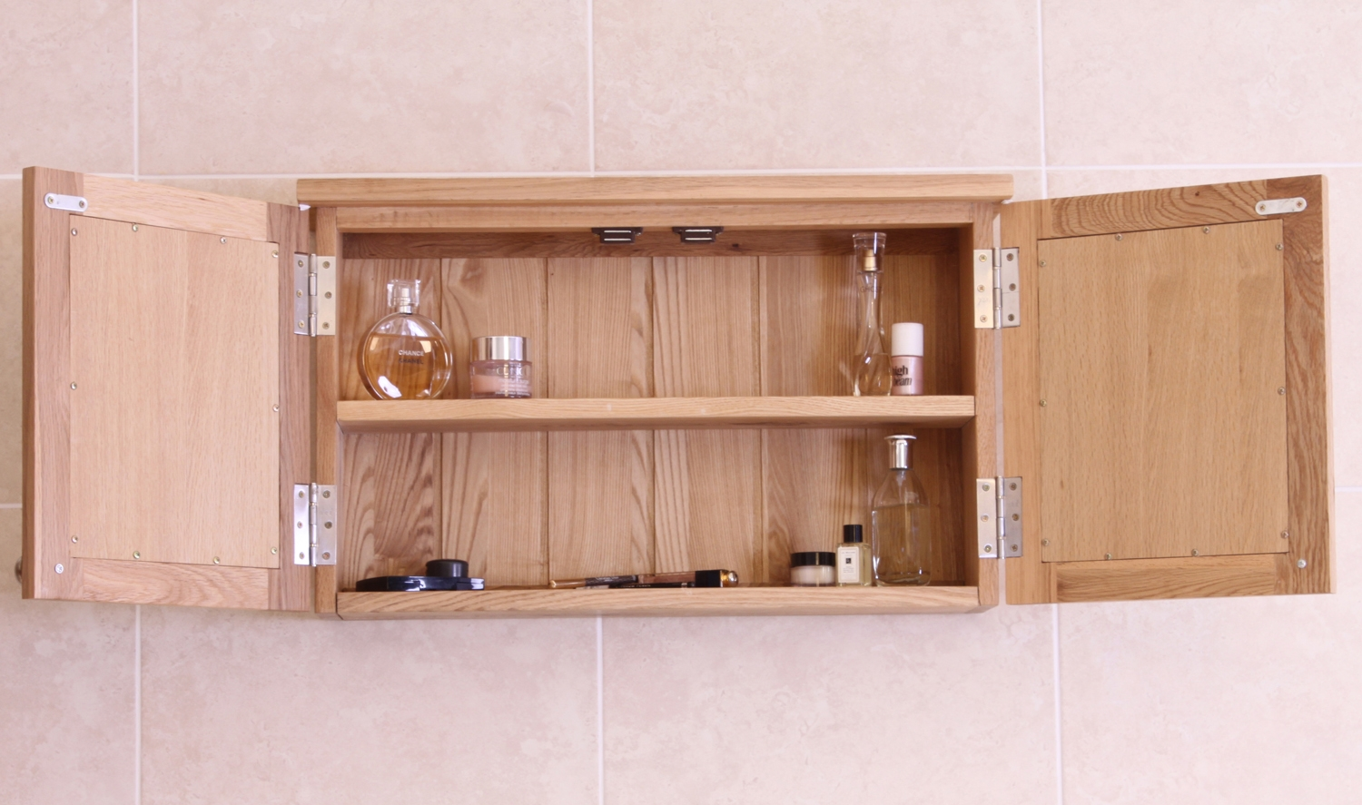 Real Wood Bathroom Wall Cabinetswooden bathroom wall cabinets uk creative bathroom decoration