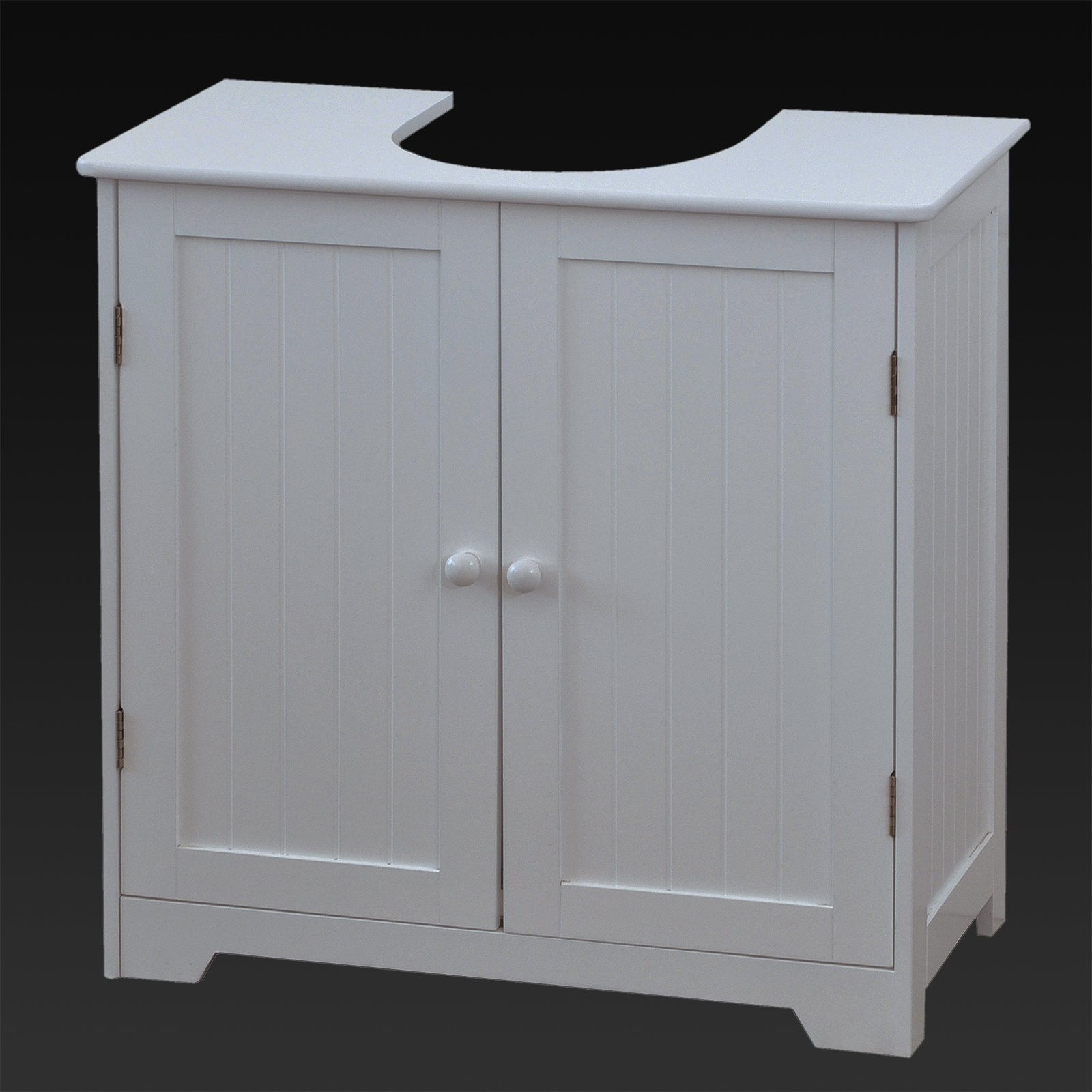 Cloakroom under sink cupboard polycarbonate sheet manufacturers