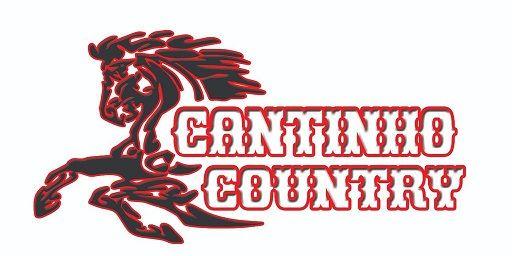 Cantinho Country